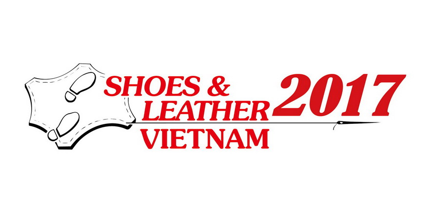 Baoshen Packaging Group on the 19th International  SHOES & LEATHER EXHIBITION - VIETNAM